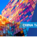 KPMG China Tax Alert